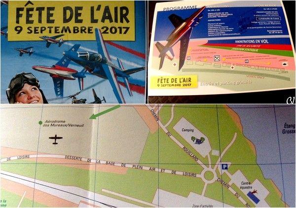 26 mai 2013 ecole de l 39 air de salon de provence lfmy salon de provence de l 39 arm e de l 39 air - Ecole de l air de salon de provence ...